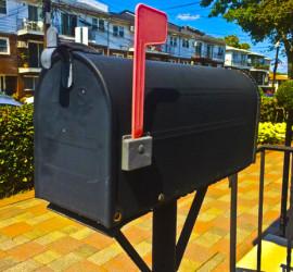mailbox-nj